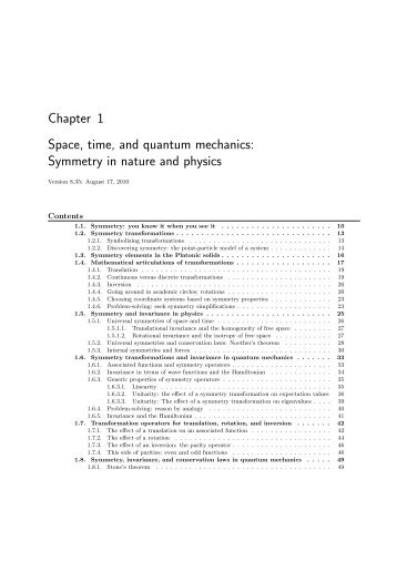 Ira Levine Quantum Chemistry Pdf