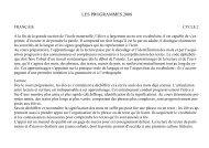 EN Lecture-09-site.pub - IEN Argenteuil Nord