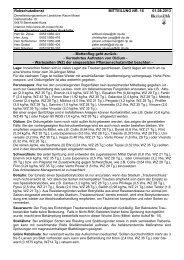 16_2013 Mosel und Ahr.pdf (30 KB) - DLR Eifel