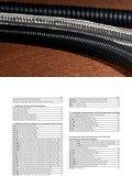 Verschraubungen mit UNEF - Hellermanntyton - Seite 2