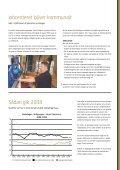 Nytårs - Struer kommune - Page 3