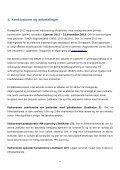 Dansk Neuro Onkologisk Register, årsrapport 2012 - Sundhed.dk - Page 4