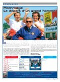juridique - FFSA - Page 3