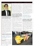 juridique - FFSA - Page 4