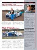 juridique - FFSA - Page 5