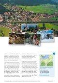 marquartstein - Seite 2