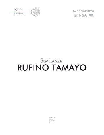 Semblanza-Tamayo-2013-es