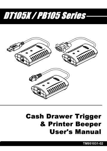DM D110 USB DRIVERS