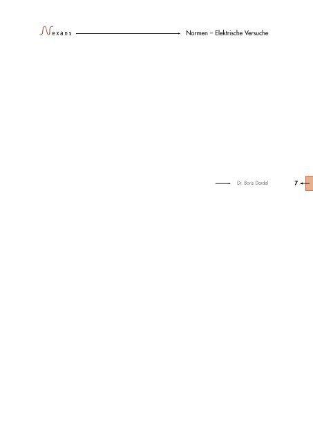 NX-Livre05 #7 — D(C).indd - Nexans