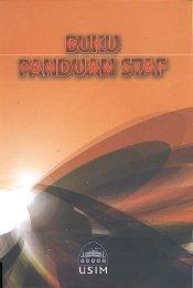 Buku Panduan Staf - 2013.pdf - USIM - Universiti Sains Islam Malaysia