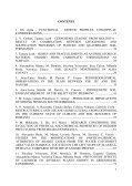 SCIENTIFIC PAPERS - Page 4