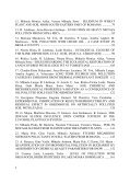 SCIENTIFIC PAPERS - Page 5