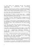 SCIENTIFIC PAPERS - Page 7