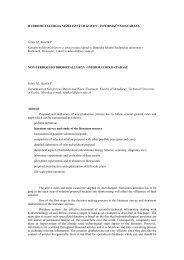 mag07.pdf (155 kB) - Acta Metallurgica Slovaca - TUKE