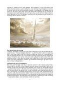TANKER OM GAYATRI - Geoffrey Hodson - Visdomsnettet - Page 5