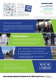 V7-Bulletin-RdA_Nantes