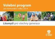 cssd-volebni-program-2014