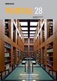 Download as PDF - Hörmann