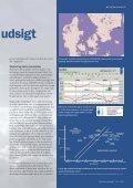 Jagten på den perfekte vejr - Aktuel Naturvidenskab - Page 2