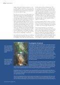 Jagten på den perfekte vejr - Aktuel Naturvidenskab - Page 3