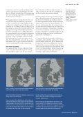 Jagten på den perfekte vejr - Aktuel Naturvidenskab - Page 4
