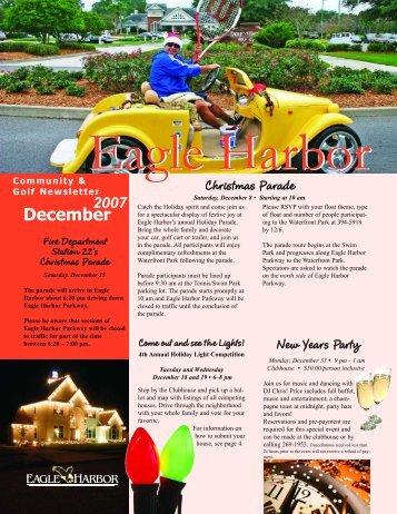 December 5 2007.qxp