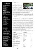 Lees Panhard Koerier 173 online - Panhardclub Nederland - Page 2