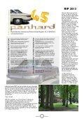 Lees Panhard Koerier 173 online - Panhardclub Nederland - Page 3