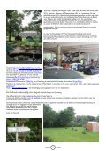 Lees Panhard Koerier 173 online - Panhardclub Nederland - Page 4