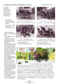 Lees Panhard Koerier 173 online - Panhardclub Nederland - Page 5