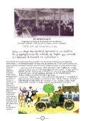 Lees Panhard Koerier 173 online - Panhardclub Nederland - Page 6