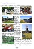 Lees Panhard Koerier 173 online - Panhardclub Nederland - Page 7