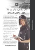 Mark Bric products - Page 3