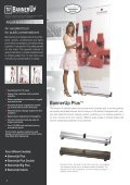 Mark Bric products - Page 4