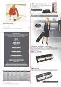 Mark Bric products - Page 5