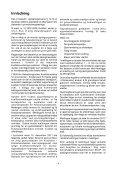 Kristiansandskolen - Pedagogisk senter - Page 4
