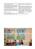 Kristiansandskolen - Pedagogisk senter - Page 5