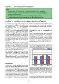 Kristiansandskolen - Pedagogisk senter - Page 6