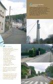 Vivre à Caudebec-en-Caux L'habitant acteur de son avenir - Page 5