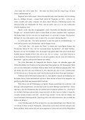 WARNER BROS. PICTURES präsentiert in Zusammenarbeit mit ... - Page 3