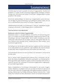 Vedlegg: Forvaltningsrevisjonsrapport - Sandnes Kommune - Page 4