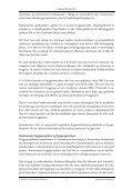 Vedlegg: Forvaltningsrevisjonsrapport - Sandnes Kommune - Page 5