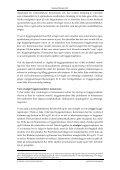 Vedlegg: Forvaltningsrevisjonsrapport - Sandnes Kommune - Page 6