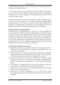 Vedlegg: Forvaltningsrevisjonsrapport - Sandnes Kommune - Page 7