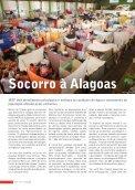 Depois das cheias - Médicos Sem Fronteiras - Page 6