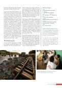 Depois das cheias - Médicos Sem Fronteiras - Page 7