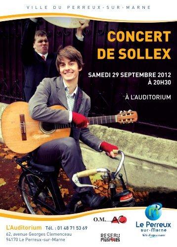a5 px sollex_Mise en page 1 - Le Perreux-sur-Marne