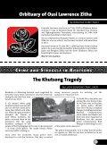 tokologo-03 - Page 3