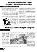 tokologo-03 - Page 4
