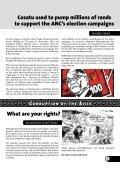 tokologo-03 - Page 5